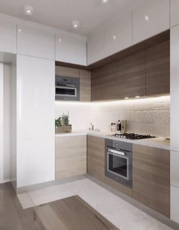 🥇 DISEÑO DE MUEBLES modernos. Hogar, cocinas, baños ...