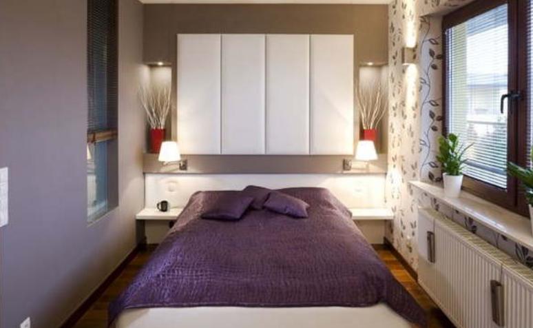 Buscas Ideas De Como Decorar Una Habitación Dormitorio O