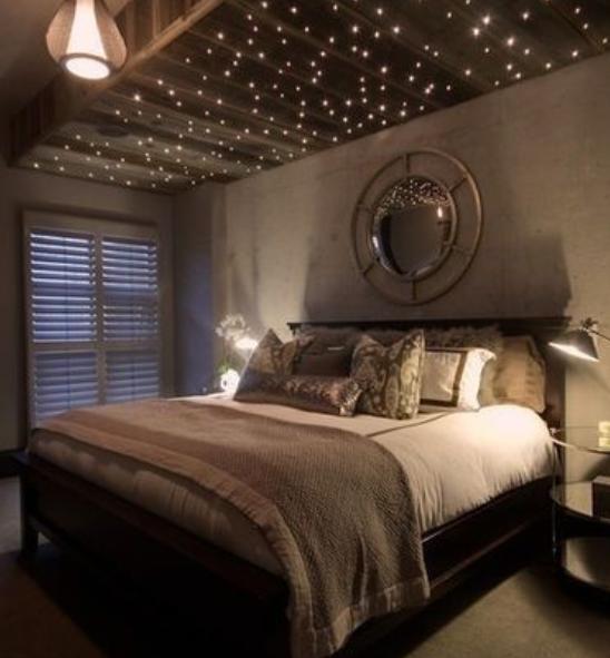 🥇 Buscas ideas de como decorar una habitación, dormitorio o ...